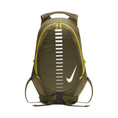 677bbaf0304 Nike Commuter Running Backpack. Nike.com