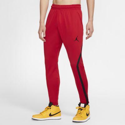 Jordan Dri-FIT 23 Alpha férfi kosárlabdás nadrág