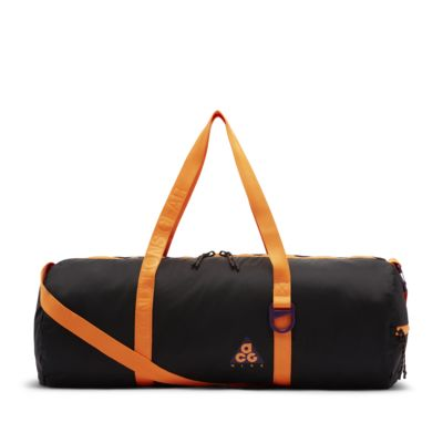 Torba Nike ACG Packable