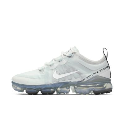 4404f133a8 Nike Air VaporMax 2019 Women's Shoe. Nike.com