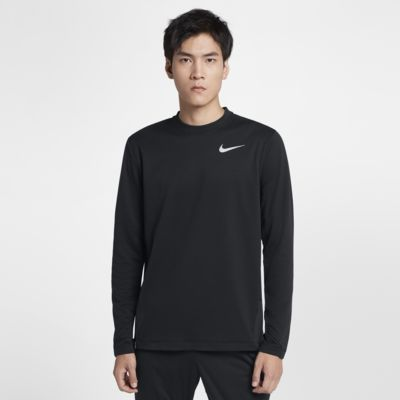 Nike Sphere Element 2.0 Men's Long Sleeve Running Top