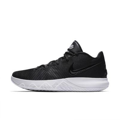 Kyrie Flytrap EP 男子篮球鞋