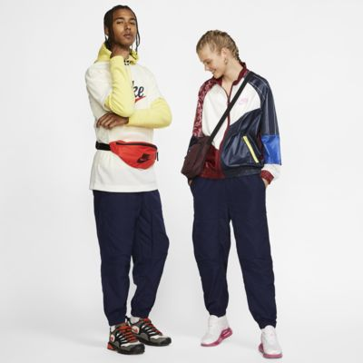 Nike Sportswear City Ready vevd bukse