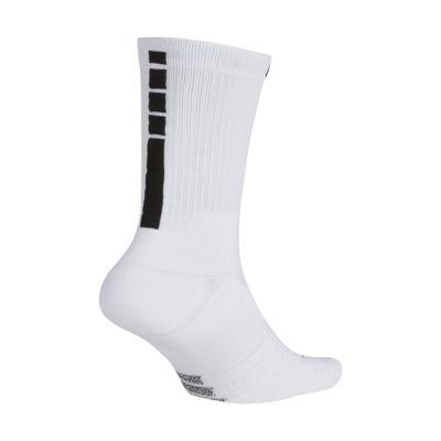 NikeGrip Quick Crew NBA Socks
