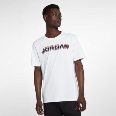 Jordan Sportswear AJ 13 Men's T-Shirt
