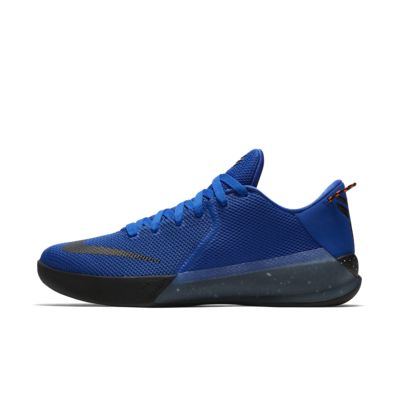 89650ea614d Nike Zoom Kobe Venomenon 6 Men s Basketball Shoe. Nike.com ID