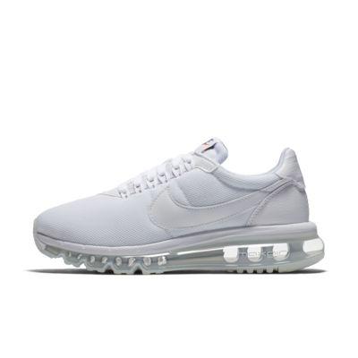 nike sportswear air max ld zero