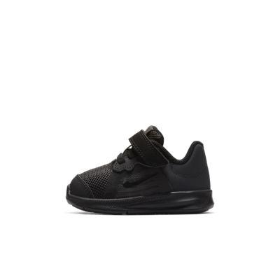 Nike Downshifter 8 Schuh für Babys und Kleinkinder