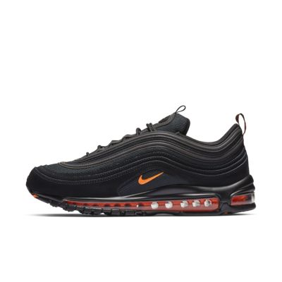 Nike Air Max 97-sko til mænd