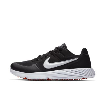 6940bfe14677 Nike Alpha Huarache Elite 2 Turf Baseball Cleat. Nike.com