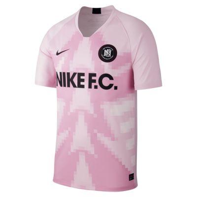Maillot de football Nike F.C. pour Homme