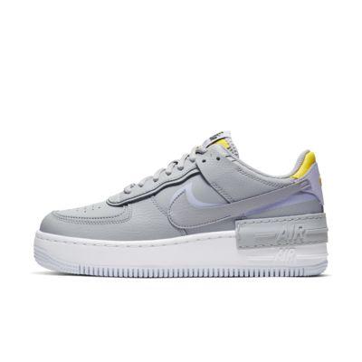 Sko Nike Air Force 1 Shadow för kvinnor
