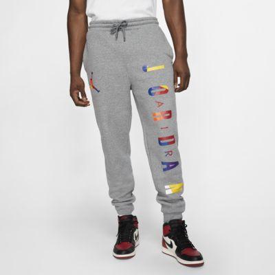 Pantaloni Jordan DNA - Uomo