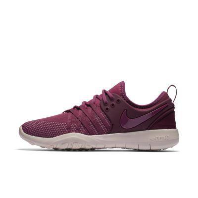 promo code 25572 a175e Nike Free TR 7 Womens Training Shoe. Nike.com CA