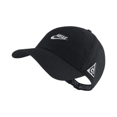 """หมวกแก๊ป Giannis Nike Heritage86 """"Freak"""""""