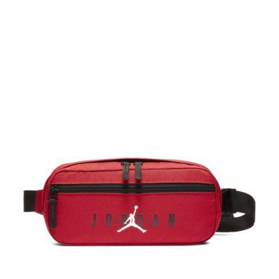Air Jordan Crossbody Bag