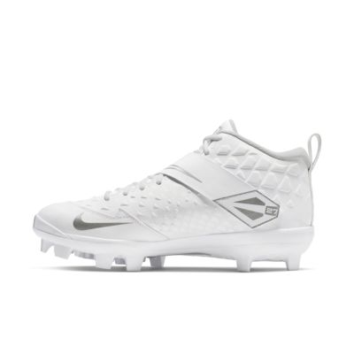 Nike Force Trout 6 Pro MCS Men's Baseball Cleat