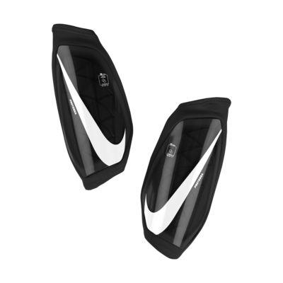 Fotbollsbenskydd Nike Protegga för barn