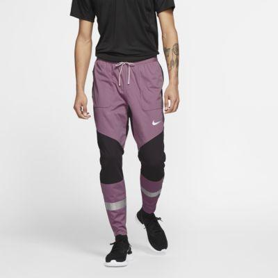 Pantalones cargo Nike Run Ready Phenom