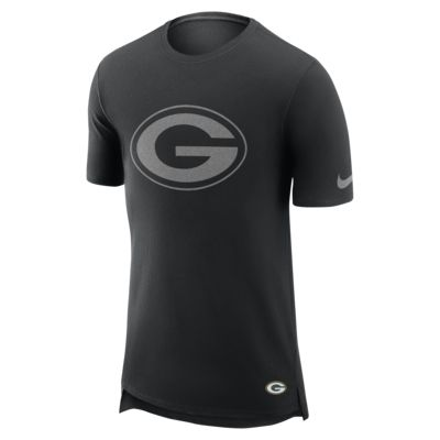 Nike Enzyme Droptail (NFL Packers)