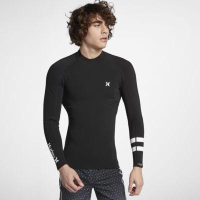 Combinaison Hurley Advantage Plus 1/1MM Jacket pour Homme