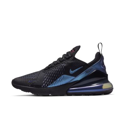 detailed look 68627 666e1 Nike Air Max 270 Zapatillas - Hombre