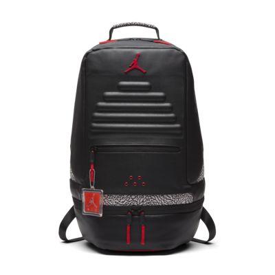 Jordan AJ3 Backpack