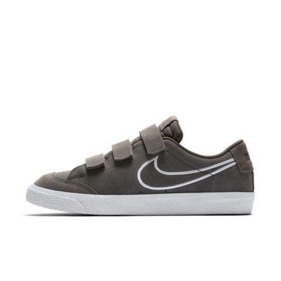Nike SB Zoom Blazer AC XT Men's Skateboarding Shoe | Tuggl