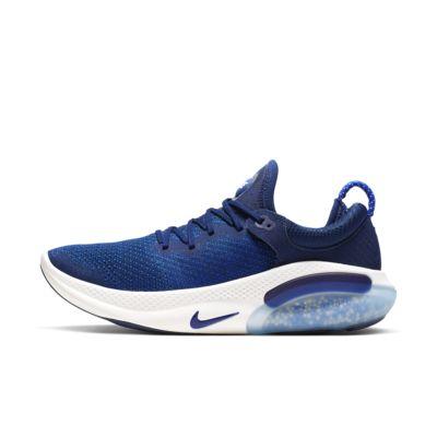 Nike Joyride Run Flyknit Herren Laufschuh