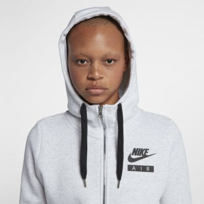 5d2043992dc1 nike-air-rally-womens-full-zip-hoodie-nikecom-