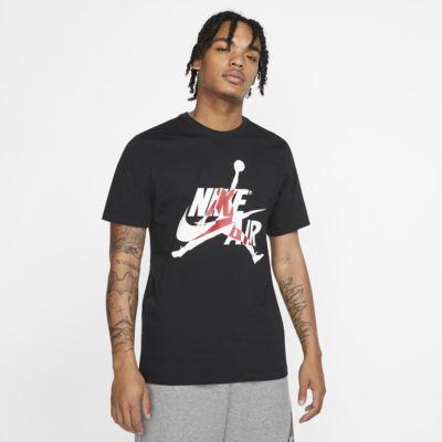 Jordan Classics T-skjorte til herre