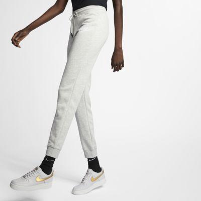 Pantaloni Nike Sportswear Rally - Donna
