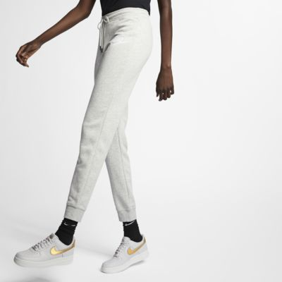 Nike Sportswear Rally Women's Trousers