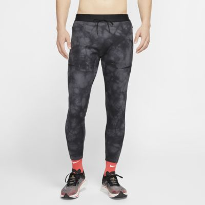 Legging de running Nike Power pour Homme