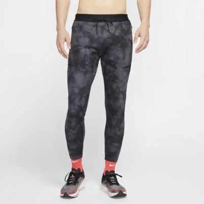 Mallas de running para hombre Nike Power