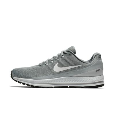 Nike Air Zoom Vomero 12 Running Shoe Women wolf grey pure