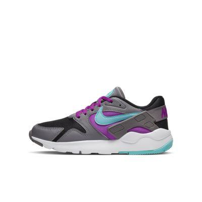 Nike LD Victory Big Kids' Shoe