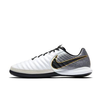 Salle Vii Pro Lunar Legend De Nike Chaussure En Tiempox Football IWDH9EYe2