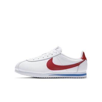 Nike Pro Damen Trainingsshorts (ca. 7,5 cm). Nike DE