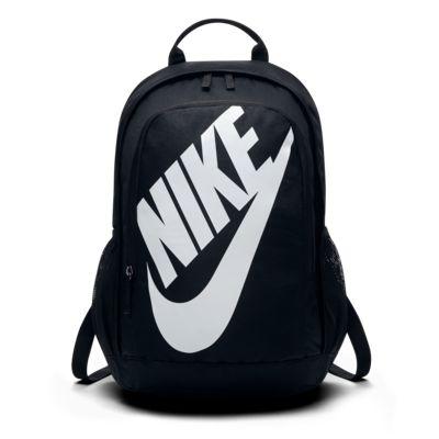 Nike Sportswear Hayward Futura 2.0 Sırt Çantası