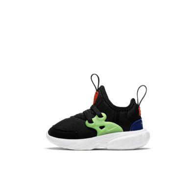 Nike RT Presto Sabatilles - Nadó i infant