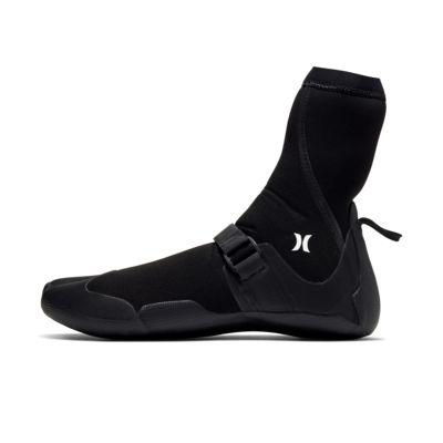 Hurley Advantage Plus 5/5mm Men's Wetsuit Boot