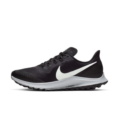 Chaussure de running Nike Air Zoom Pegasus 36 Trail pour Femme