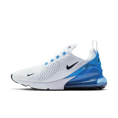 brand new 7f6ac 15f76 Nike Air Max 270 Men s Shoe