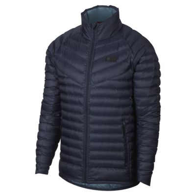 9a4e3adc21b1 Chelsea FC Down-Fill Men s Jacket. Nike.com AU
