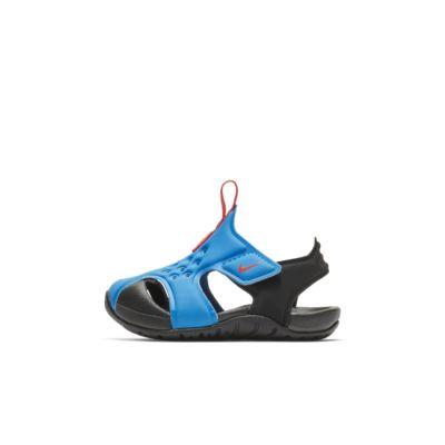 Nike Sunray Protect 2 Bebek Sandaleti