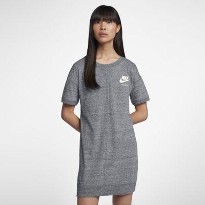 Nike Sportswear Gym Vintage Women's Dress