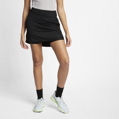Saia de golfe de 43 cm Nike Dri-FIT para mulher