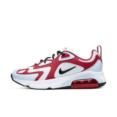 Nike Air Max 200 Icon Clash Women's Shoe