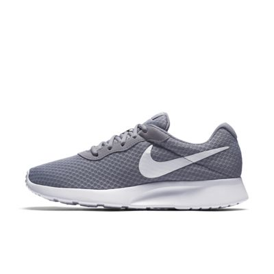 competitive price d681e 8244c Nike Tanjun Sabatilles - Home. Nike.com ES